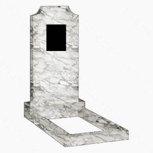 купить мраморный памятник в Москве