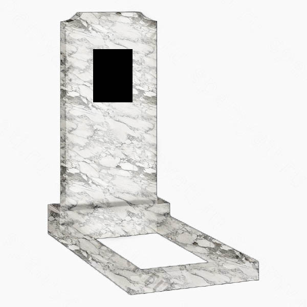 заказать мраморный памтяник в Московской области