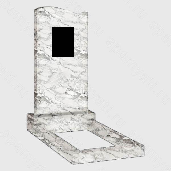 заказать мраморный памятник в Москве