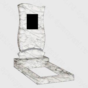 мраморный памятник с доставкой