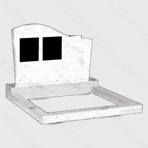 купить мраморный памятник с доставкой