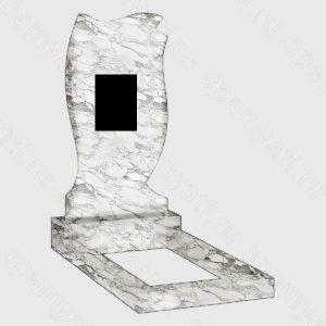 заказать мраморный памятник